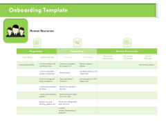 Understanding Organizational Structures Onboarding Template Portal Ppt Summary Infographic Template PDF