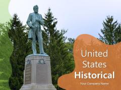 United States Historical Timeline Multiculturalism Current Trends Ppt PowerPoint Presentation Complete Deck