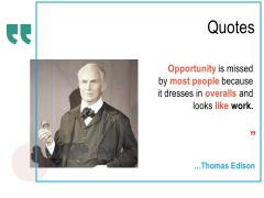 Upselling Strategies For Business Quotes Ppt Portfolio Graphics PDF