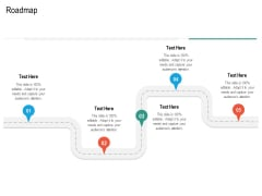 Upselling Strategies For Business Roadmap Ppt Inspiration Portrait PDF