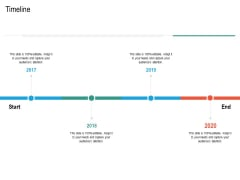 Upselling Strategies For Business Timeline Ppt Infographics Graphics Pictures PDF
