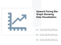 Upward Profit Growth Arrow Graph Vector Icon Ppt PowerPoint Presentation Styles Templates