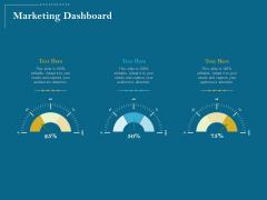 Utilizing Cyber Technology For Change Process Marketing Dashboard Topics PDF