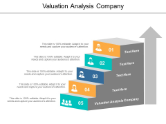 Valuation Analysis Company Ppt PowerPoint Presentation Infographics Introduction Cpb