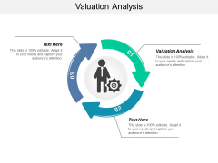 Valuation Analysis Ppt PowerPoint Presentation Professional Structure