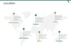 Value Chain Assessment Of Strategic Leadership Location Ppt PowerPoint Presentation Inspiration Microsoft PDF