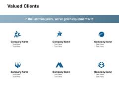 Valued Clients Management Ppt Powerpoint Presentation Pictures Background
