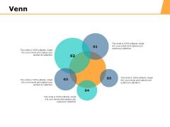 Venn Business Management Ppt PowerPoint Presentation Summary Structure
