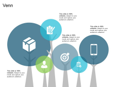Venn Business Ppt PowerPoint Presentation Professional Layouts