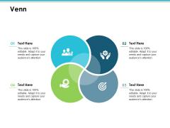 Venn Employee Value Proposition Ppt PowerPoint Presentation Gallery Designs Download