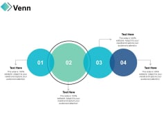 Venn Performance Review Process Ppt PowerPoint Presentation Infographic Template Portfolio