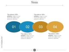 Venn Ppt PowerPoint Presentation Deck