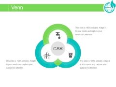 Venn Ppt PowerPoint Presentation File Demonstration