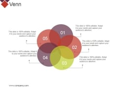 Venn Ppt PowerPoint Presentation File Format Ideas