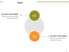 Venn Ppt PowerPoint Presentation File Graphics