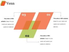Venn Ppt PowerPoint Presentation File Portfolio