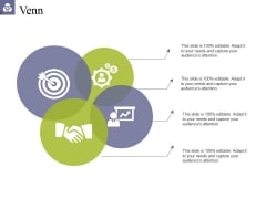 Venn Ppt PowerPoint Presentation Gallery Example