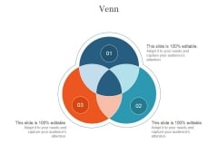 Venn Ppt PowerPoint Presentation Guide
