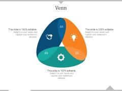 Venn Ppt PowerPoint Presentation Icon Ideas