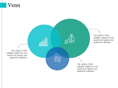Venn Ppt PowerPoint Presentation Ideas Guidelines