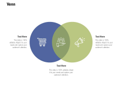 Venn Ppt PowerPoint Presentation Infographic Template Picture