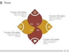 Venn Ppt PowerPoint Presentation Information