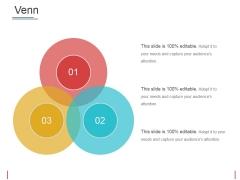 Venn Ppt PowerPoint Presentation Outline Visual Aids