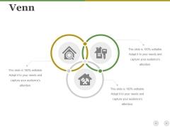 Venn Ppt PowerPoint Presentation Pictures Graphics Tutorials