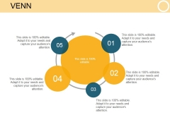 Venn Ppt PowerPoint Presentation Pictures