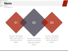 Venn Ppt PowerPoint Presentation Portfolio Deck
