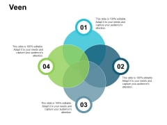 Venn Ppt PowerPoint Presentation Professional Shapes