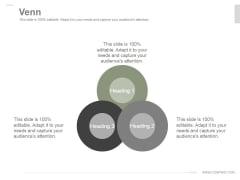 Venn Ppt PowerPoint Presentation Rules