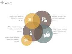 Venn Ppt PowerPoint Presentation Styles Graphics Tutorials