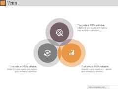 Venn Ppt PowerPoint Presentation Visuals