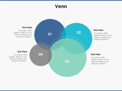 Venn Sales Diagram Ppt PowerPoint Presentation Ideas Layouts
