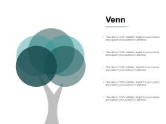 Venn Sales Marketing Ppt PowerPoint Presentation File Slide Download