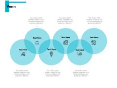 Venn Sales Ppt PowerPoint Presentation Gallery Diagrams