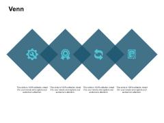 Venn Sales Ppt PowerPoint Presentation Gallery Example
