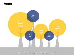 Venn Sales Ppt PowerPoint Presentation Infographic Template Design Inspiration
