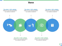 Venn Sales Ppt PowerPoint Presentation Portfolio Tips