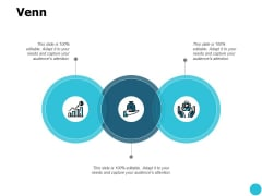 Venn Sales Review Ppt PowerPoint Presentation Gallery Graphics Tutorials
