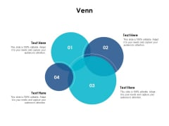 Venn Sales Review Ppt PowerPoint Presentation Icon Graphics Example