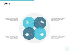 Venn Sales Review Ppt PowerPoint Presentation Portfolio Example Topics