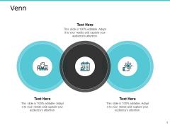 Venn Sales Review Ppt PowerPoint Presentation Professional Portrait