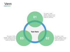 Venn Sales Review Ppt PowerPoint Presentation Show Rules