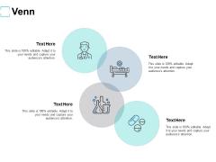 Venn Sales Review Ppt PowerPoint Presentation Show Structure