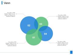 Venn Sales Review Ppt PowerPoint Presentation Slides Graphics