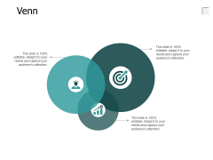 Venn Sales Review Ppt PowerPoint Presentation Styles Display
