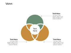 Venn Sales Review Ppt PowerPoint Presentation Summary Good