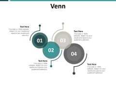 Venn Slaes Review Ppt PowerPoint Presentation Model Design Ideas